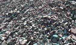 受示威活动影响 秘鲁Las Bambas铜矿面临全面停产