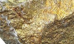 厄瓜多爾*大的銅礦在抗議中限制運營