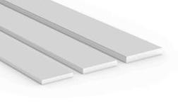 越南工贸部对来自中国的挤压铝型材产品采取反倾销的决定