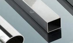 巴林铝业三季度铝产销量强劲