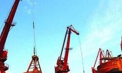 8月全球金属和采矿业交易总额环比下降55.2%