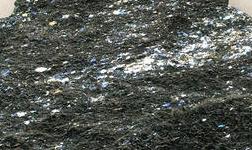 力拓停止加拿大铁矿石公司的出售计划