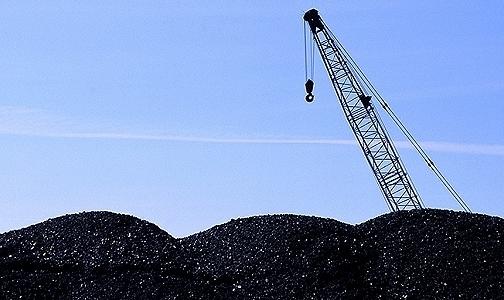 跨界融合 创新发展 打造智慧矿业
