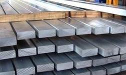 美铝三季度铝土矿和氧化铝产量创新高