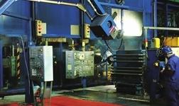 宏興股份公司不銹鋼分公司冷軋一廠持續加強設備設施巡檢工作