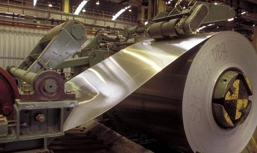 伊朗首 个铝厂于9月投产