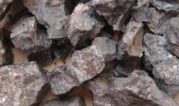 俄罗斯锡矿企业Seligdar预计将在2019年增产60%