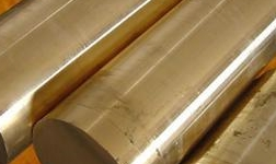 MMG:Las Bambas运输受到影响 下调今年铜产出预期