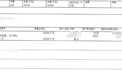 综保添翼协助安义县铝型材企业出口,引导出口数据回流