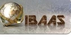 全球20家地区性专业性铝协会加入ASI!