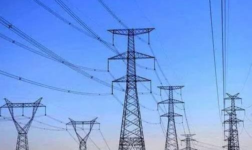 推动落后产能退出 湖北将对不达标企业执行差别电价