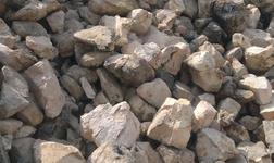 政治抗议后 几内亚铝矾土矿运作恢复正常