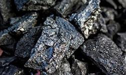 未受暴力示威波及,智利采矿业运转正常
