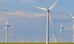 新能源新材料产业:对接优势企业 引进新能源产业高端制造项目
