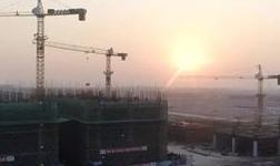 广西积极推进工业优化升级 确保推动工业高质量发展