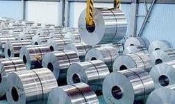 8月份日本铝加工材产销两旺