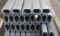 9月氧化铝产量583.3万吨,同比下滑3.4%