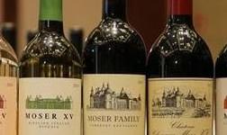 Mundus Vini 2019年的数据显示,用于无气葡萄酒的铝制瓶盖呈上升趋势