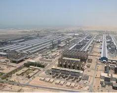 巴林铝业公司――经济多元化战略的成功缩影