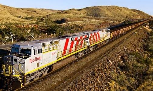 力拓考虑压缩或关闭新西兰铝冶炼厂