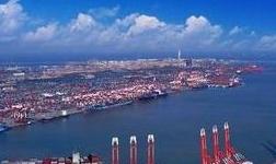 中国9月废金属进口量环比增加12%