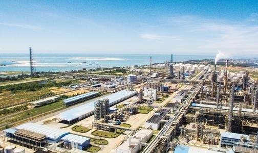 右江:推動全市鋁產業高質量發展
