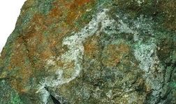 Freeport录得季度亏损,因铜产量大幅下滑  铜矿