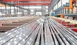 """濱州做大做優高端鋁產業 為高質量發展注入""""新動力"""""""