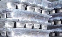 安泰科:中国月度镍矿石进口量料维持在至少500万吨高位