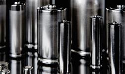 ZAF公司开发镍锌电池系统 获美国空军订