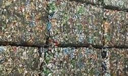 欧洲铝罐回收率创新高