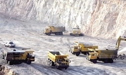 ABB加速巴拿马Mina de Cobre铜矿开采