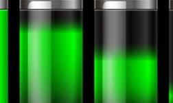 新型多孔铝材料可增加3倍电池容量
