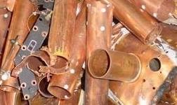 助力广西有色金属产业高质量发展