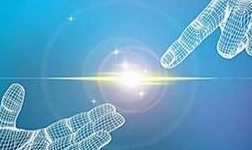 工信部:将尽快发布铝行业规范条件 推动行业有序发展