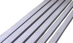 约旦终止对进口铝条、铝杆和铝型材的保障措施