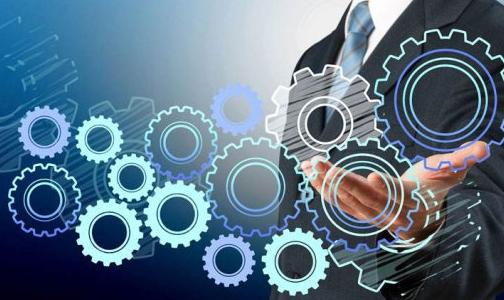 工业和信息化部组 织召开《镁行业规范条件》修订研讨会并开展调研