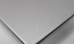 诺贝丽斯拟投资3600万美元升级佐治亚州工厂铝回收能力