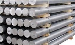未来的中国铝工业