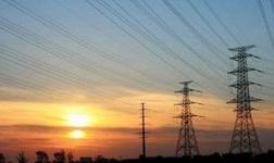 广西:采取水火、火核发电权交易方式增发火电15亿千瓦时 百色区域电网用户增量用电部分免收基本电费