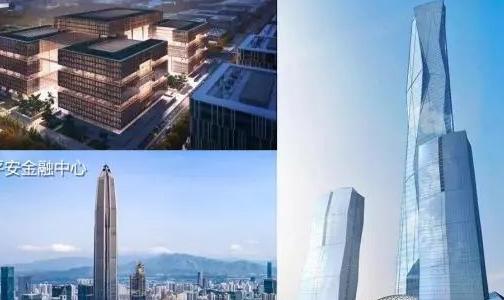浇筑质量之树 引领中国铝业向高质量发展方向迈进