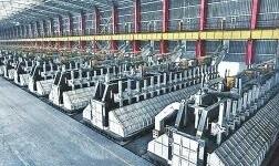 山东继续推动高耗能行业转型 重点盯钢铁、地炼、焦化、电解铝