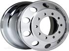 誰發明了世界上第 一款鋁合金輪轂?