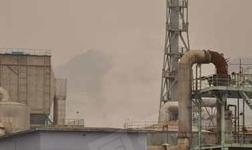 印度斯坦锌业公司计划投资20亿美元以提高产量