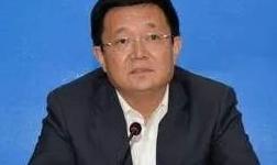 佘春明在上海考察洽谈高端铝产业项目