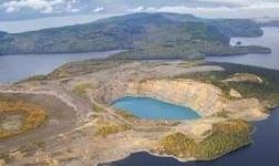 艾芬豪Kamoa-Kakula项目将按计划于2021年投产