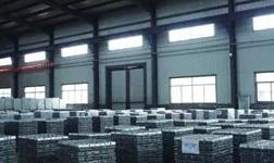 剖析东环合金,呈现再生铝企业的生存格局