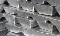 前10月我国精炼锌产量477.7万吨