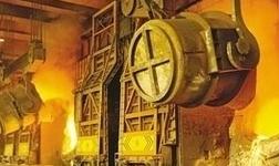 韦丹塔旗下赞比亚铜冶炼厂接近重启生产