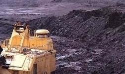 """打造矿山高质量发展""""内核"""" ――矿产资源节约与综合利用先进适用技术评选应用纪实"""